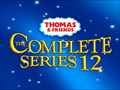 Thumbnail for version as of 19:15, December 15, 2017