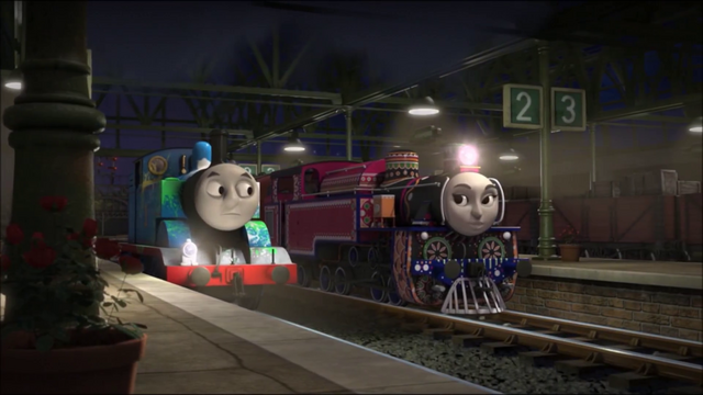 File:TheGreatRace498.png