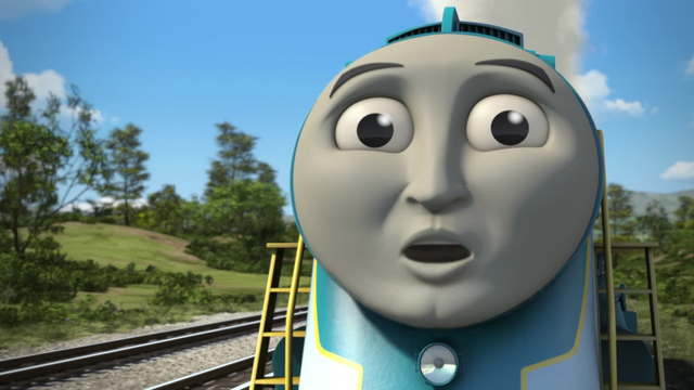 File:TheGreatRace687.png