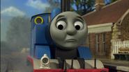 ThomasAndTheBillboard37
