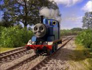ThomasAndTheMagicRailroad379
