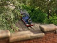 ThomasAndTheMagicRailroad681