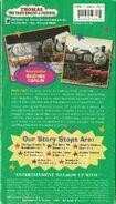 ThomasComestoBreakfastandOtherThomasAdventures1998VHSbackcover