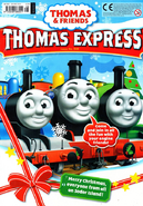 ThomasExpress348