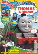 ThomasandFriends585