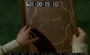 ThomasandtheMagicRailroadLily'sScrapbook