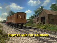 ThomasandtheRainbowUStitlecard