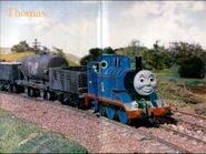 ThomasandtheTrucks2