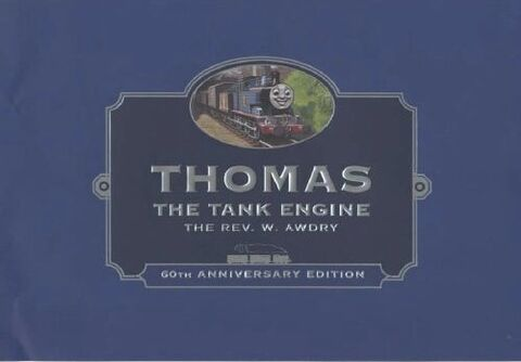 File:ThomastheTankEngine60thAnniversaryCover.jpg