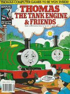 ThomastheTankEngineandFriends70