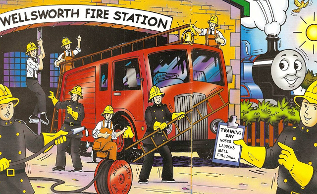 File:WellsworthFireStation.png