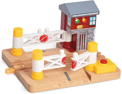File:WoodenRailway2013DeluxeRailroadCrossing.png