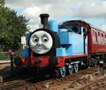 """""""Real""""Thomas.PNG"""