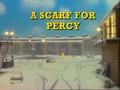 Thumbnail for version as of 00:02, November 19, 2014