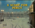 AScarfforPercy1994USTitleCard.png