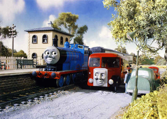 File:Bertie'sChase2.PNG