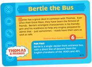 BertieTradingCard2