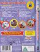 BumperPartyCollection!DVDbackcover.jpg