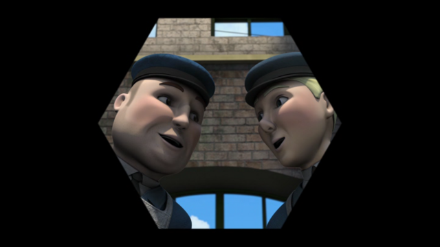 File:CautiousConnor39.png