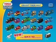 CollectibleRailwayPoster1