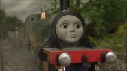 Emily'sAdventure52