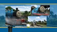EngineRollCallEdward13