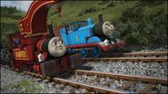 GoneFishing(episode)46