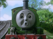Percy'sChocolateCrunch46