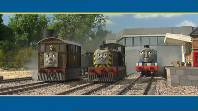 File:Percy'sStory7.png
