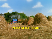 PercygetsitrightUStitlecard