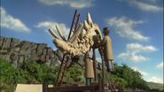 RheneasandtheDinosaur10