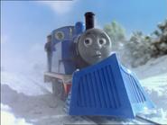 Snow90