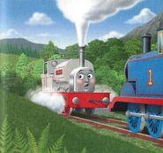 Stanley(StoryLibrary)11