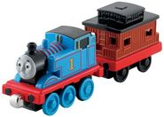 Take-n-PlayPull'nZoom!Thomas