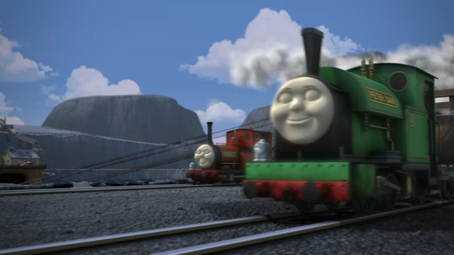 File:TheGreatRace96.png