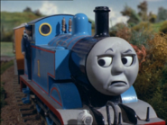 Thomas,TerenceandtheSnow5