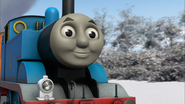 ThomasAndTheSnowmanParty29