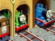ThomasGoesCrash!4