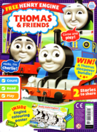 ThomasandFriends726