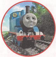 ThomasandtheGoldenEagle5