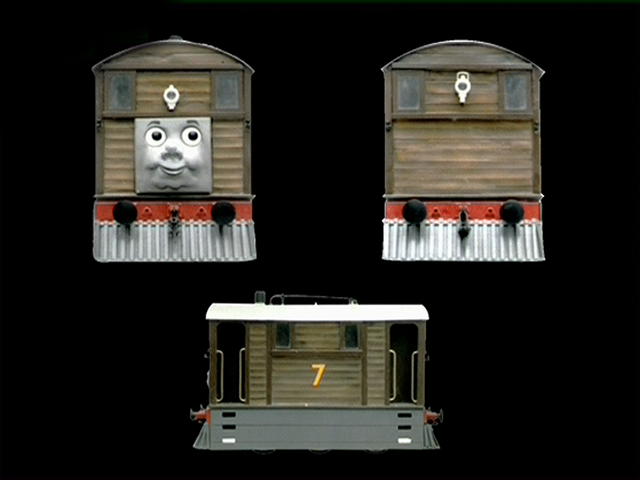 File:Toby'sModelSpecification.PNG