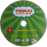 BestFriends(FrenchDVD)-Disc