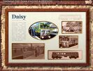 DaisysFactsBoard