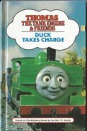 DuckTakesChargeUSBuzzBook
