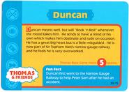 DuncanTradingCard2