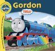 GordonStoryLibrarybookandCD