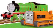 Henry&Terencepromoart