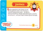 JamesFoilTradingCard2
