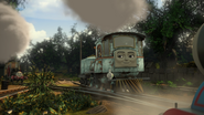 JourneyBeyondSodor827