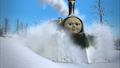 Thumbnail for version as of 22:47, November 4, 2014